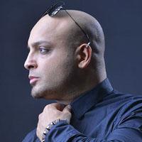 بیوگرافی متین دو حنجره با عکس + زندگی شخصی و مهاجرت