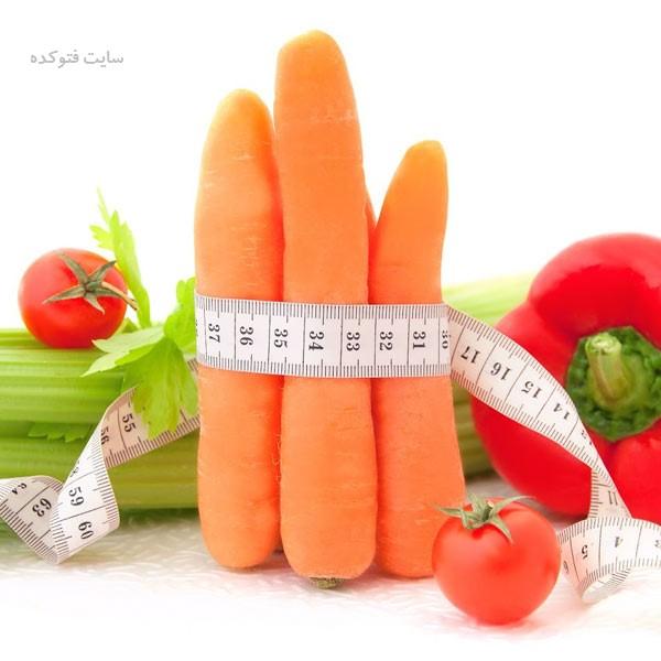 کاهش چربی های شکم و پهلو با خوراکی های چربی سوز