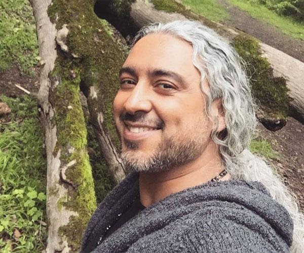 خواننده دروغه و قلب یخی Maziar Fallahi