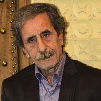 بیوگرافی محمود بصیری و همسرش + زندگی خانوادگی