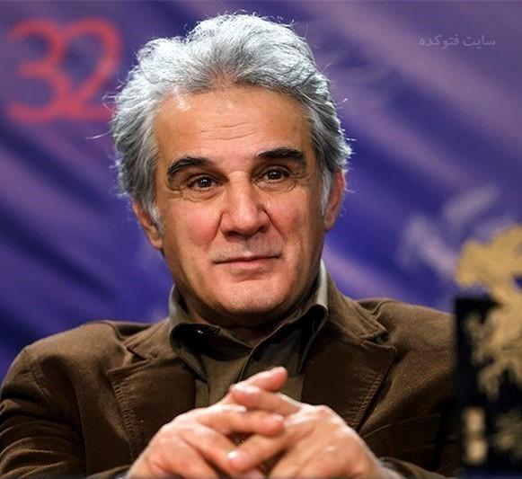 زندگینامه Mehdi Hashemi بازیگر و خبر تجدید فراش ازدواج دوم