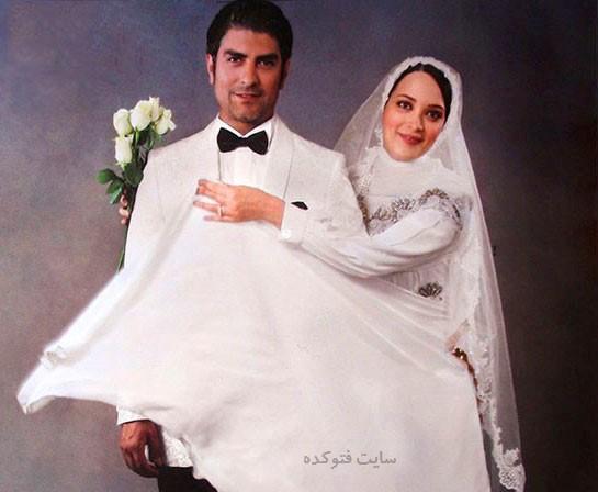 همسر و علت طلاق