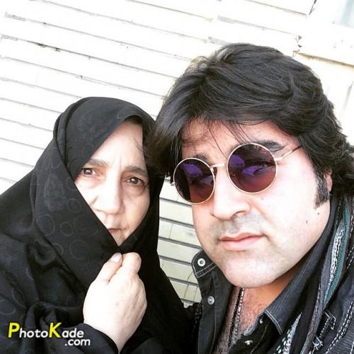 mehdi yaghamei bio photokade 3 500x500 بیوگرافی کوتاه از مهدی یغمایی خواننده محبوب + عکس