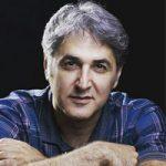 بیوگرافی مهدی صبایی و همسرش + فعالیت ها