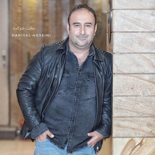بیوگرافی مهران احمدی بازیگر با عکس های شخصی