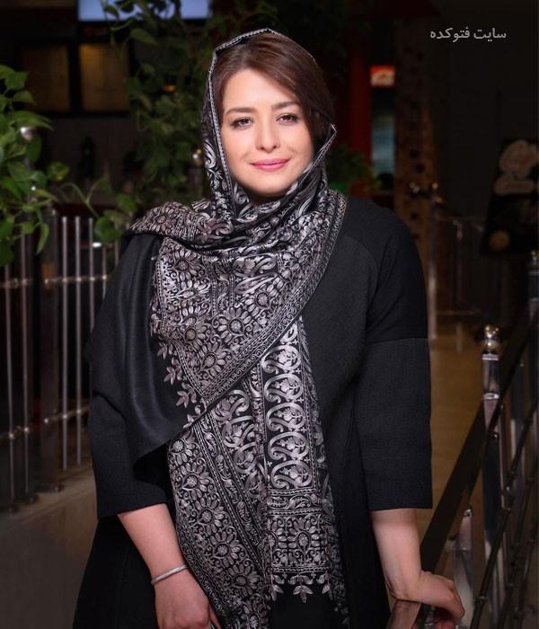 عکسهای Mehraveh Sharifinia با داستان زندگینامه شخصی