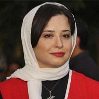بیوگرافی مهراوه شریفی نیا و همسرش + زندگی شخصی هنری