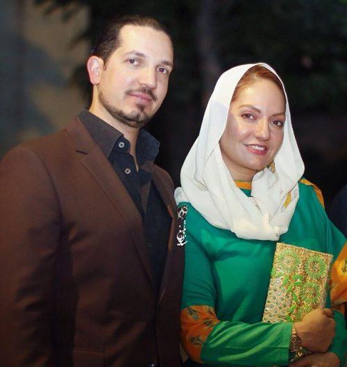 مهریه مهناز افشار + عکس و بیوگرافی
