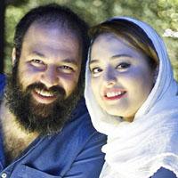 مهریه بازیگران زن مشهور ایرانی چقدر است + عکس و بیوگرافی