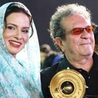 بیوگرافی داریوش مهرجویی + عکس همسرانش