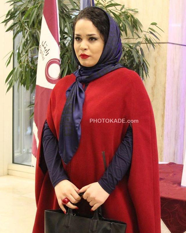 ملیکا شریفی نیا + بیوگرافی