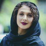 بیوگرافی ملیسا ذاکری بازیگر + همسر و زندگی خصوصی