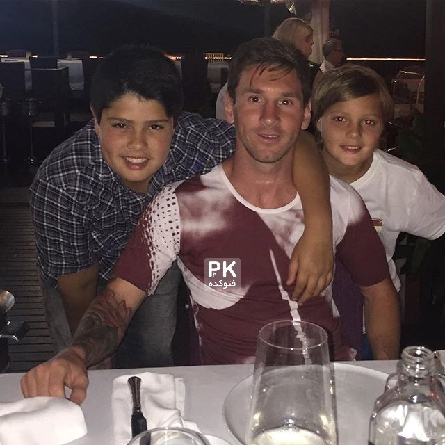 messi-roccuzzo-child-photokade-com (11)
