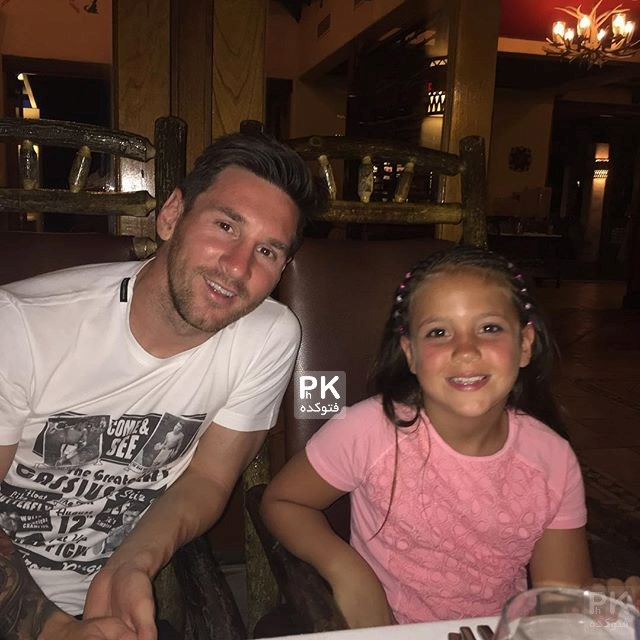 messi-roccuzzo-child-photokade-com (13)