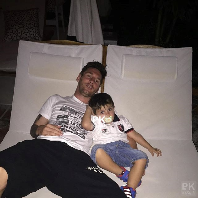 messi-roccuzzo-child-photokade-com (9)