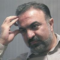 بیوگرافی مرتضی حیدری و همسرش زهره کاظمی + زندگی شخصی