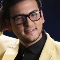 محمد رضوان عکس و بیوگرافی