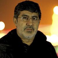 محمدرضا طاهری مداح + زندگی شخصی از جنگ تا شهرت