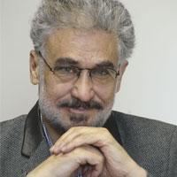بیوگرافی محمد صادقی بازیگر + زندگی از آمریکا تا ایران