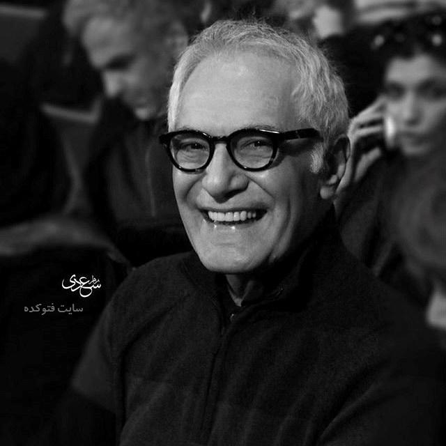 عکس و بیوگرافی محمود کلاری