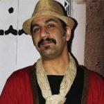 محمد نادری عکس و بیوگرافی + ماجرای قتل پدرش