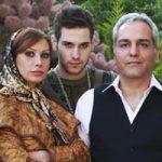 زندگی مهران مدیری و شغل همسرش