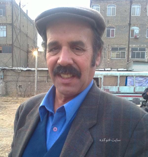 جواد زیتونی