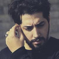 بیوگرافی میلاد بابایی و همسرش + زندگی خصوصی خوانندگی