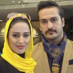 میلاد کی مرام | بیوگرافی میلاد کی مرام و همسرش + سرایداری