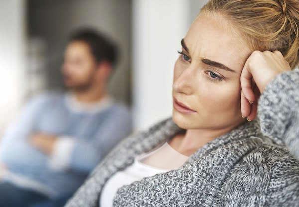 رهکارهای بالا بردن میل جنسی و شهوتی