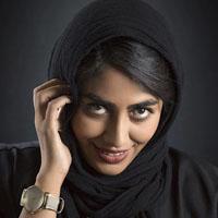 عکس مینا فلاحت پیشه بازیگر + بیوگرافی کامل