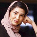 بیوگرافی مینا وحید + عکس خانوادگی و جنجال بازیگری