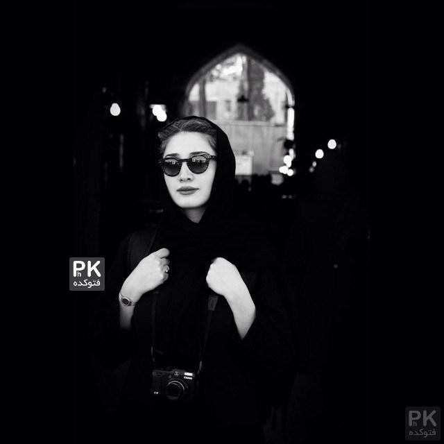 عکس مینا ساداتی در سال 94 با بیوگرافی,عکس جدید مینا ساداتی,مینا ساداتی,عکس مینا ساداتی و همسرش,تنهایی لیلا,عکس های مینا ساداتی,اینستاگرام مینا ساداتی