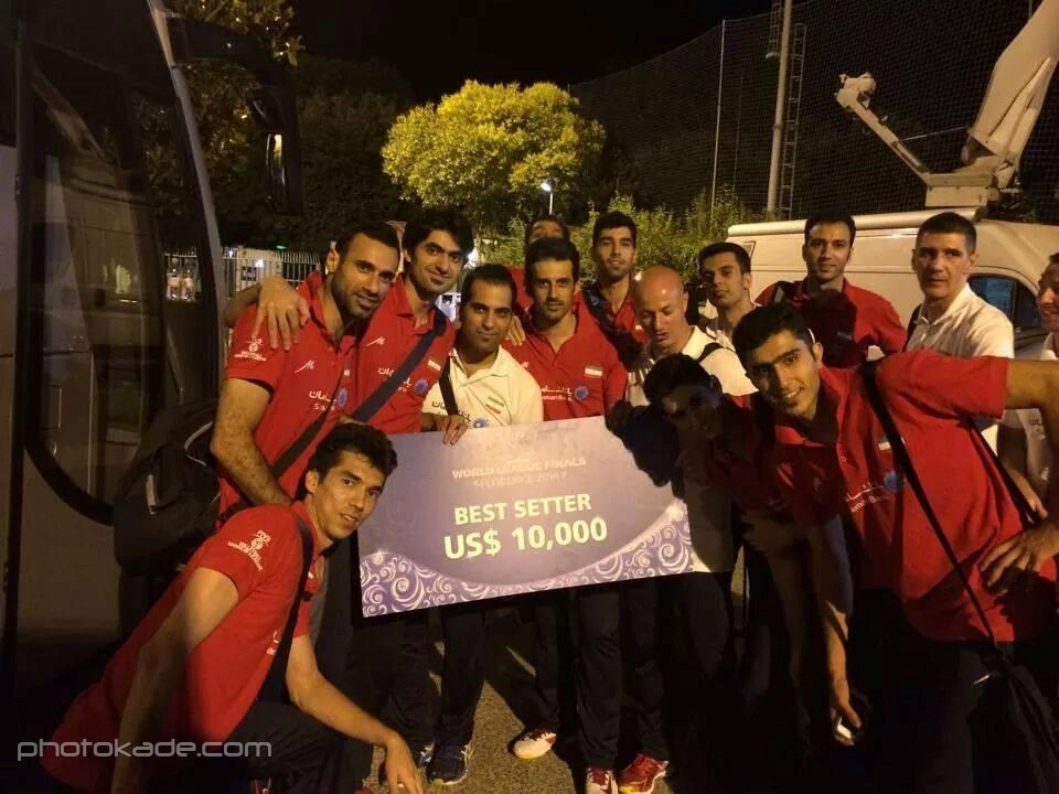 mir-saeed-marouf-photokade (11)