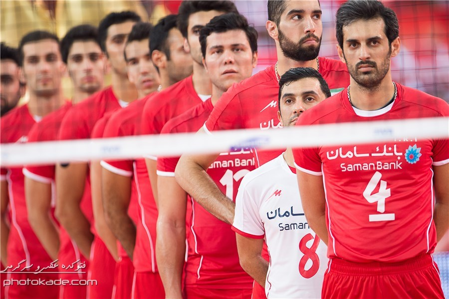 mir-saeed-marouf-photokade (17)
