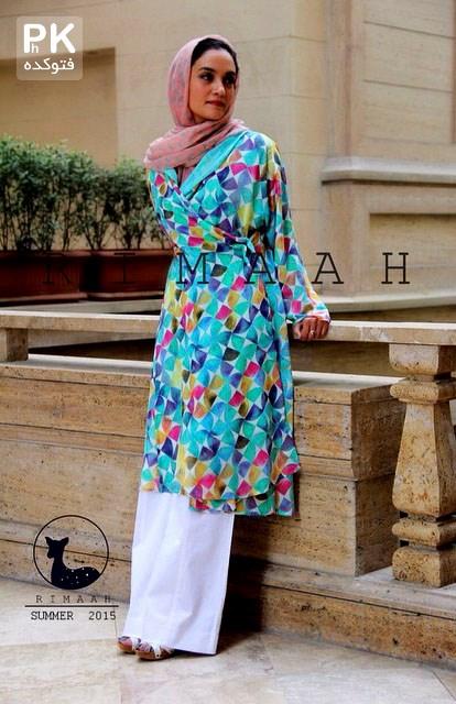 عکس های مدلینگ میترا حجاز,میترا حجاز هم مدل شد,جدیدترین عکس مدلینگ بازیگر معروف میترا حجاز,بازیگر زن مشهور میترا حجاز هم مدل شد,میترا حجاز در حال تبلیغ لباس