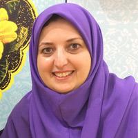 بیوگرافی میترا لبافی خبرنگار