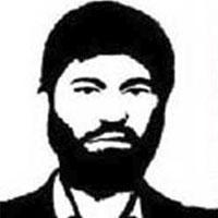 دستگیری مسعود کشمیری عامل انفجار در انقلاب
