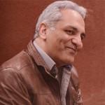 ماجرای توهین مهران مدیری به کوروش