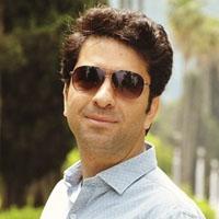 بیوگرافی محمد معتمدی خواننده سنتی + عکس زندگی شخصی