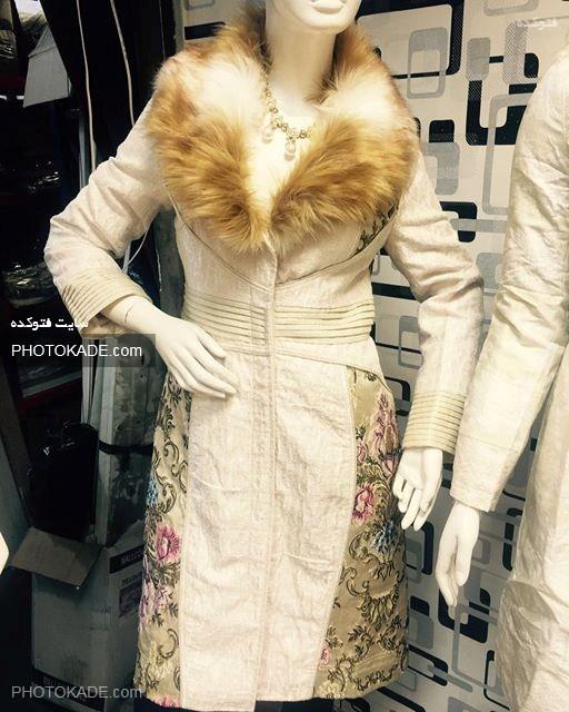 مدل پالتو شیک زمستان 94,عکس مدل پالتو 94,پالتو دخترانه شیک و قشنگ مدل 94,عکس های لباس زمستانی پالتو شیک 94,مدل پالتو جدید,پالتو دخترانه,مدل پالتو 2016,پالتو