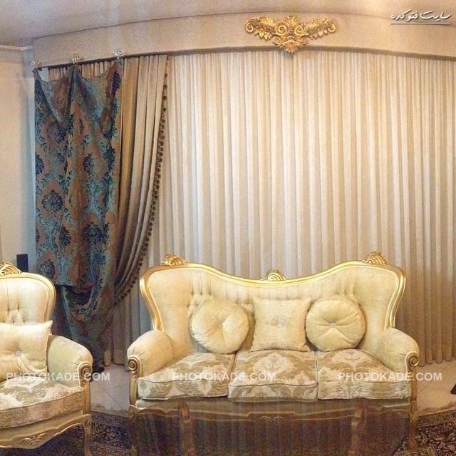 مدل پرده 2015 اتاق پذیرایی,عکس مدل پرده اتاق پذیرایی 94,مدل پرده سلطنتی,کدل جدید پرده 2015,مدلهای پرده اتاق شیک و جدید,عکس پرده,پرده جدید2015,مدل های پرده