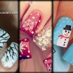 rp_model-winter-nails-art-photokade-1.jpg