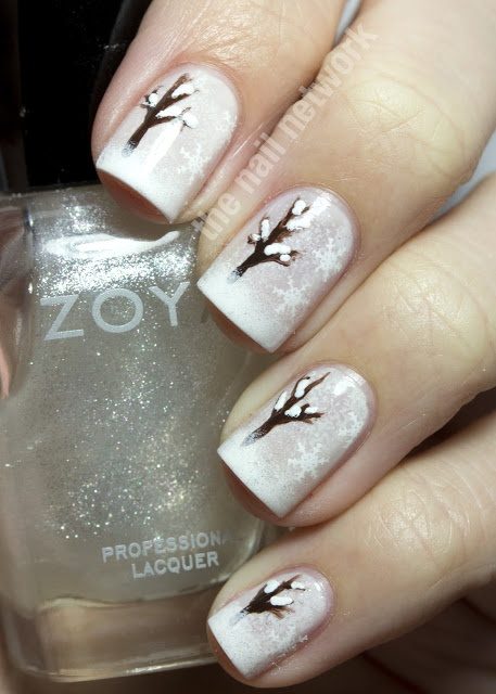 model-winter-nails-art-photokade (14)