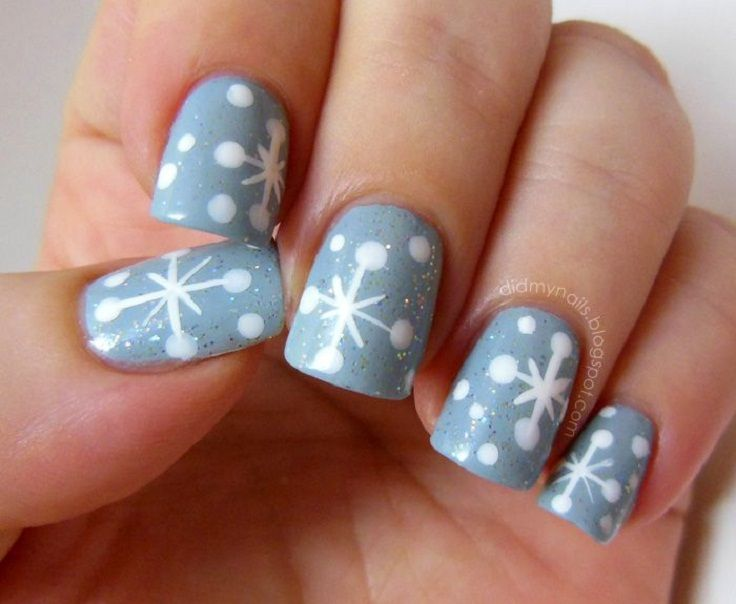 model-winter-nails-art-photokade (16)