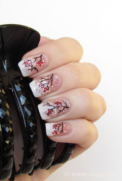 model-winter-nails-art-photokade (17)