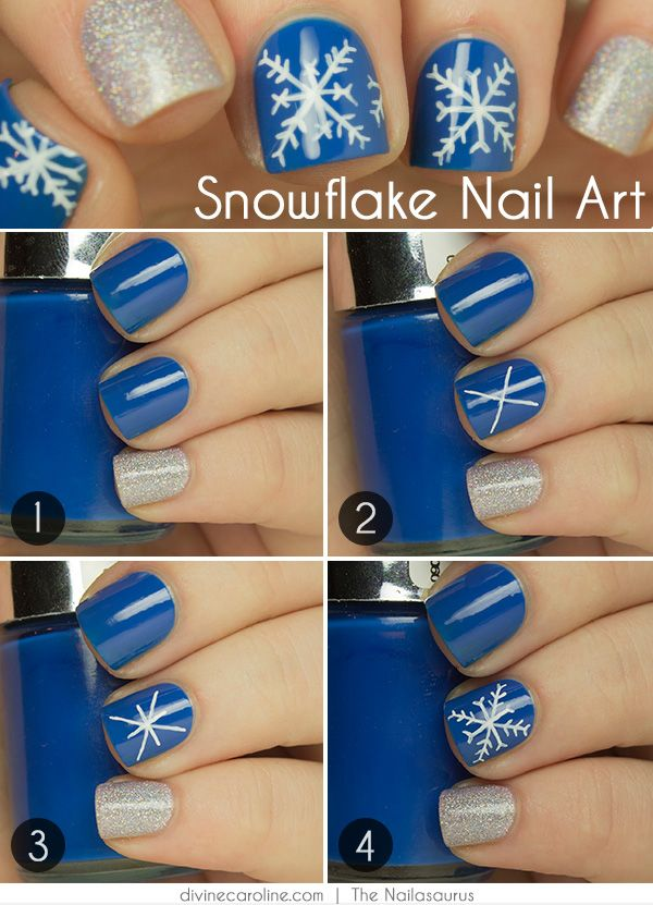 model-winter-nails-art-photokade (18)