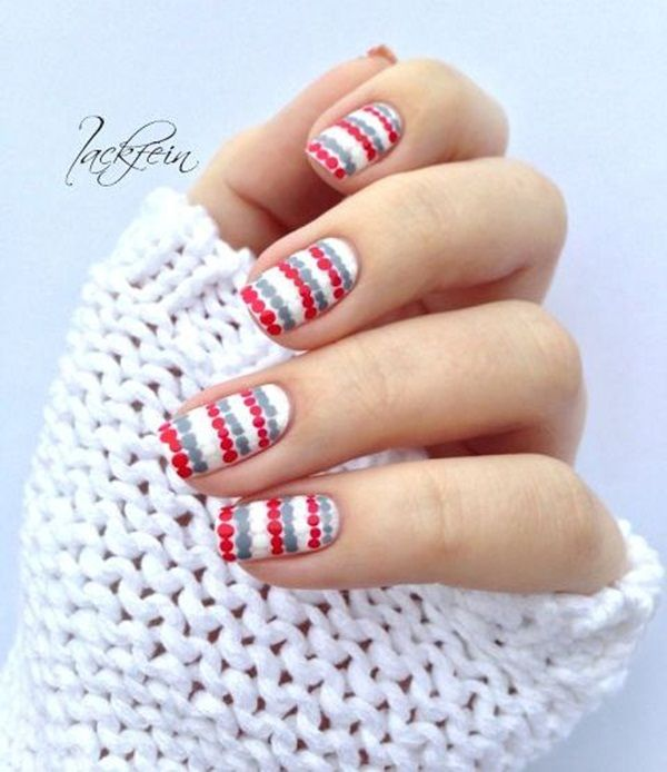model-winter-nails-art-photokade (20)