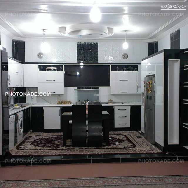 modelcabinet-irani-photokade (15)