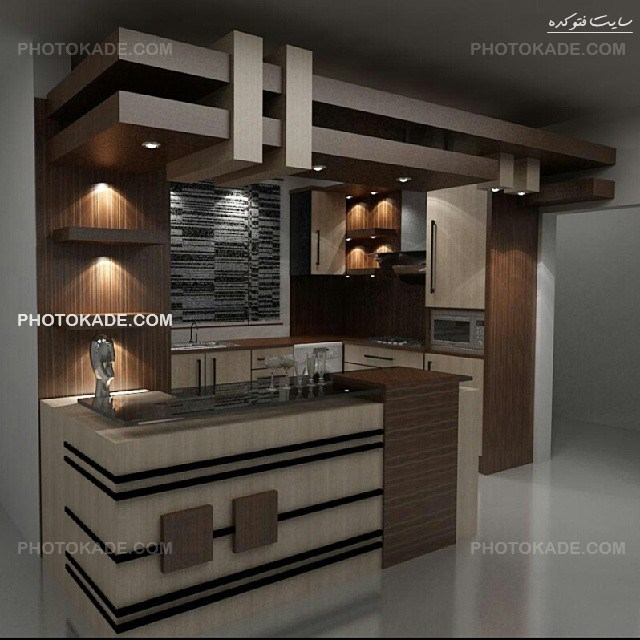 modelcabinet-irani-photokade (21)
